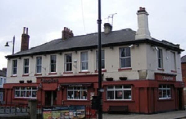 Sunderland Pubs Safe but Chaplins and Varcity Face Uncertain Future