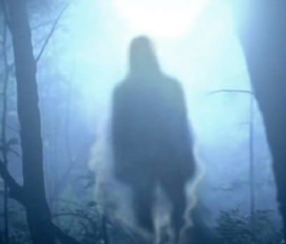 Hylton Castle - Cauld Lad ghost