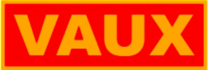 Vaux Pubs List - Banner and logo