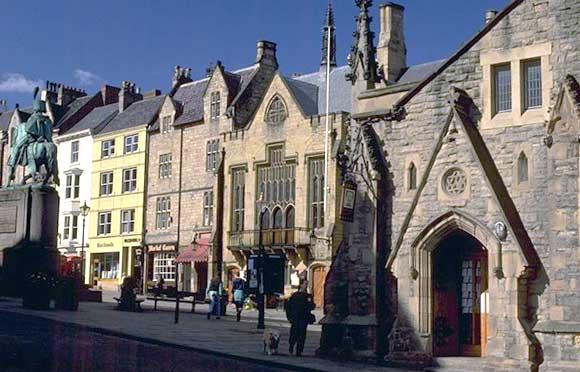 Durham Marketplace - Wearside Online